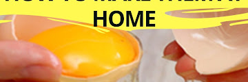 Benefits of Egg White Masks For Faces and How To Make Them at Home