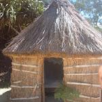 Fiji019.JPG