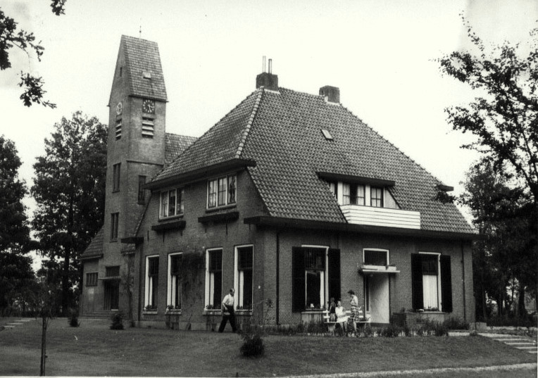 Historische fotos - 102.jpg