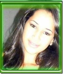 Patrícia Bernardo