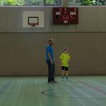 Handballturnier16-26.jpg
