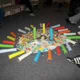 Szokond 2009. december 4-6
