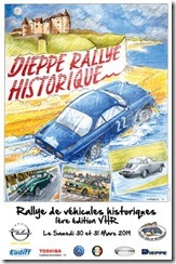 20190330 Dieppe