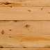 Types of Wood used in the Construction Industry | Uses | Grown In | Wood Types Cost Chart
