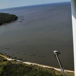 Coastal  Flight May 24, 2013 037