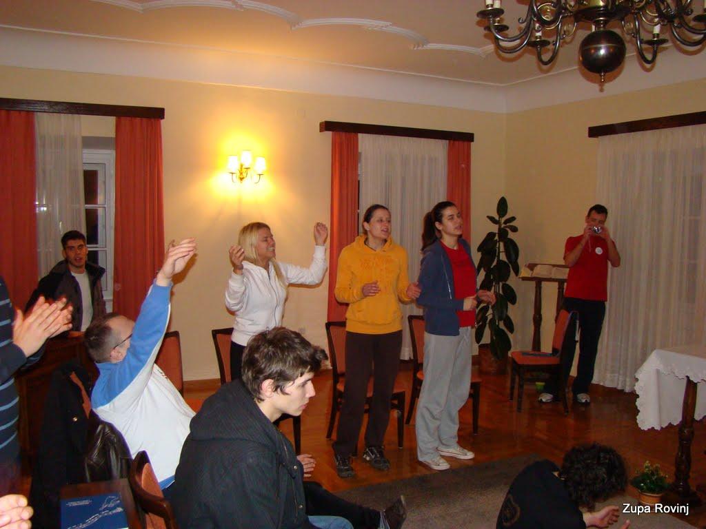 Duhovne vježbe 2010 - DSC04386.JPG