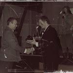 03.12.11 Kaadreid aegadetagusest viisaastakupeost - fotod pole küll hästi säilinud aga funk sama! - AS03DETS11KOLHOOS-096SM.jpg