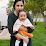 Sudheer Kokirala's profile photo