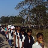 Swamiji jayanti2013 058.jpg