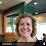 Julie Howenstine's profile photo