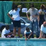 SeaPerch Competition Day 2015 - 20150530%2B10-07-06%2BND3100-DSC_0206.JPG