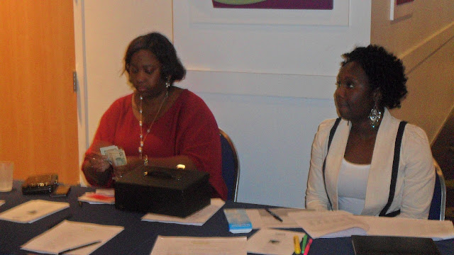 Mar. 2011: Building a Value Based Business w/ Noel Khalil - NFBPA%2B009.JPG