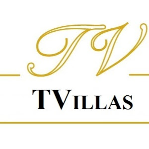 Who is TVillas Thailand?