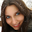 Julia Katzensteiner's profile photo