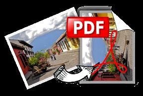 convertir_a_pdf.png
