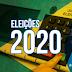 Confira os locais de votação no processo eleitoral 2020  em Ibicaraí