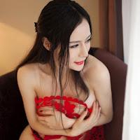 [XiuRen] 2014.01.31 NO.0096 nancy小姿 0017.jpg