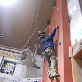 Youth Leadership Training and Rock Wall Climbing - DSC_4875.JPG
