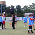 Terugkommiddag schoolkorfbal (24).JPG
