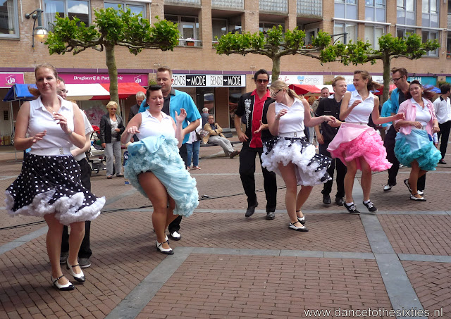 Rock and roll dansshows, rock 'n roll danslessen en workshops, jive, swing, boogie woogie (143).JPG