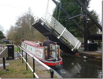 1 shirley drawbridge 1