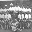 05 1957 Inter Faculty Hockey.jpg