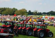 Zondag 22-07-2012 (Tractorpulling) (93).JPG
