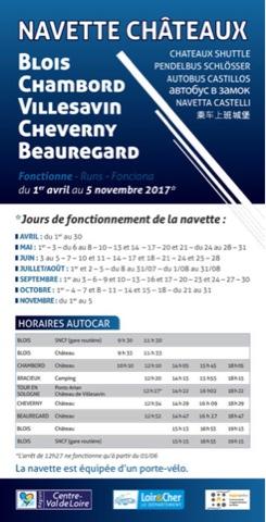 http://www.route41.fr/fileadmin/route41/Lignes_regulieres/navette_chateaux_2017.pdf
