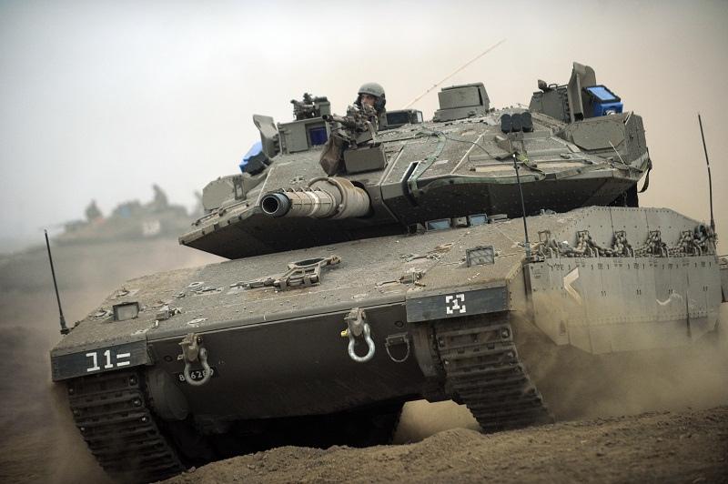 Flickr_-_Israel_Defense_Forces_-_Stormin