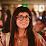 Melody Santiago's profile photo