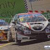 Circuito-da-Boavista-WTCC-2013-570.jpg