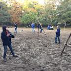 Foto 31-10-15 16 03 16.jpg