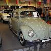 Essen Motorshow 2011 - DSC04214.JPG