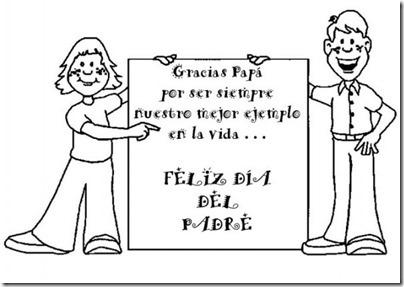 FELIZ DIA DEL PADRE (32)