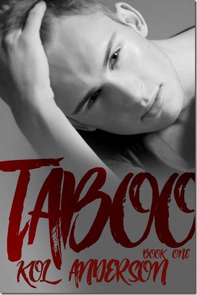 Taboo Kol