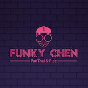 Funky Chen