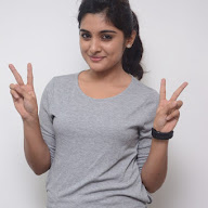 Niveda Thomas Latest Stills