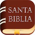 La Biblia en español gratis icon