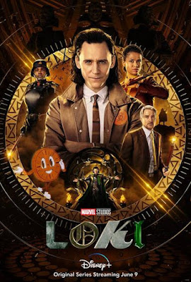Loki S01 Dual Audio Complete Download