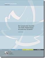 CCPA corporate tax