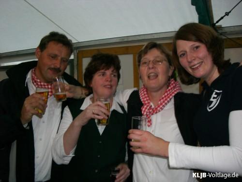 Erntedankfest 2007 - CIMG3172-kl.JPG
