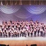 Отчетный концерт111.jpg