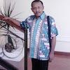 Puisi untuk Pak Adi Sunyoto | fajar solikhin XII Apk 2