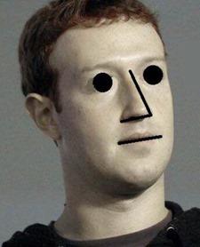 faceberg
