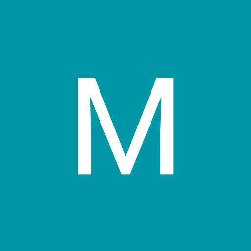 user Michael Richmond apkdeer profile image