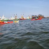 Texel 25 augustus 2013 - P8250117.JPG