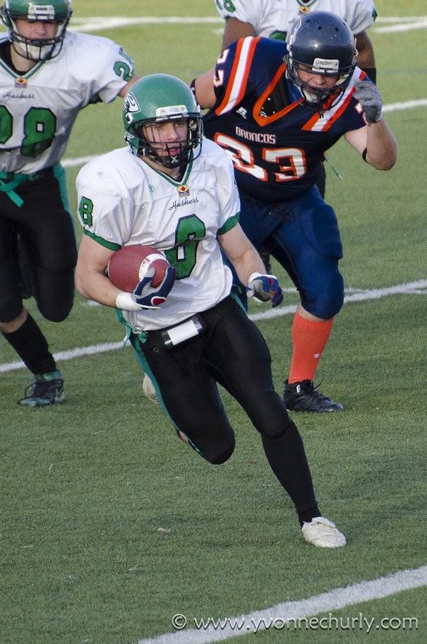 2012 Huskers at Broncos - _DSC7138-1.JPG