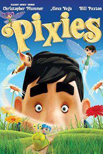 Pixies (2014)