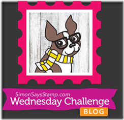 wednesdayblog-logo32