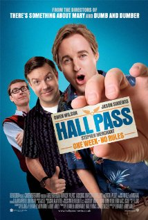 Hall Pass (2011) Watch Online